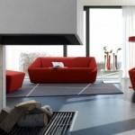 00002-red_sofa_scene