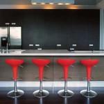 00013_red_bar_stool_scene